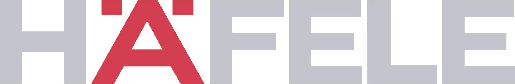 Häfele Online Shop : tischlerei timm jansen tischlermeister onlinetischler ~ Fotosdekora.club Haus und Dekorationen